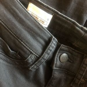 GAP Pants - GAP slim jegging NWOT